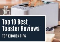 Top 10 Best‌ ‌Toaster‌ ‌Reviews‌ ‌