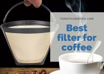Best Filter For Coffee